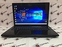 """Ноутбук Lenovo G780 17.3"""", фото 1"""