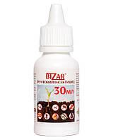 Ґрунтовий биоинсектицид БИЗАР 30 мл Агро-Захист