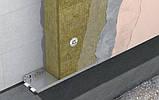 Дюбель для крепления теплоизоляции с оцинкованным гвоздем и термоголовой (Standard), фото 4
