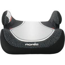 Автокресло-Бустер TOPO NANIA 15-36 кг
