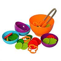 Продукты 2103F (Овощи)