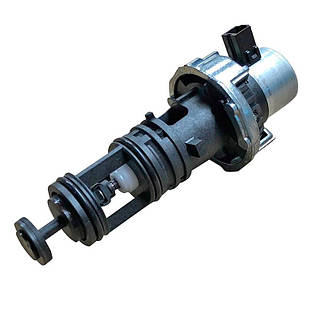 Клапан трехходовой Ariston CLAS X, GENUS X, ALTEAS X, CARES X, HS - 65114924