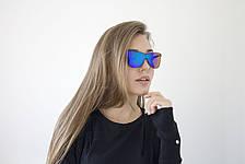 Солнцезащитные женские очки 9545-7, фото 3