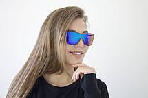 Солнцезащитные женские очки 9545-7, фото 2