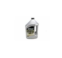 Моторное масло DFI Oil (4л)
