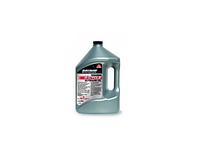 Моторное масло TCW 3 Premium (1 гал)