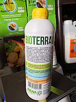 Біотеравіт 1 л (Биотерравит 1л)