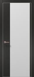 Межкомнатная дверь «Папа Карло» PLATO-13 (глухая)