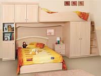 Мебель для детей на заказ.