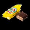 """Белорусские шоколадно-вафельные конфеты """"Красная шапочка"""" Коммунарки"""
