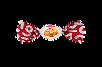 """Белорусская карамель """"Леденец вкус барбариса"""" от Коммунарки"""