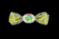 """Белорусская леденцовая карамель """"Леденец со вкусом дюшеса"""" от Коммунарка"""