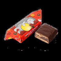 """Белорусская конфета """"Минский Грильяж"""" в крупном корпусе Коммунарка"""