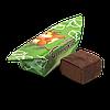 "Белорусские конфеты ""Белочка"" с фундуком Коммунарка"