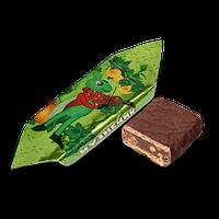 "Белорусские конфеты ""Кузнечик"" в крупном корпусе ТМ Коммунарка"