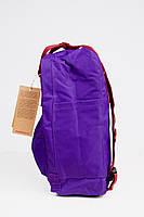 Городской рюкзак Fjallraven Kanken Classic 16 л  Топ качество, фото 2