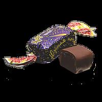 """Белорусские конфеты """"Южная ночь"""" с желейной начинкой Коммунарка"""