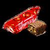 """Белорусские конфеты """"Грильяж в шоколаде"""" с фундуком Коммунарка"""