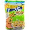 Кукурузные белорусские сладкие шарики Витьба 150 гр