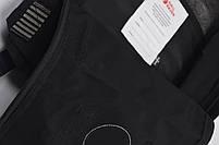 Универсальный рюкзак Fjallraven Kanken Classic 16 л Желтый (тканевая подкладка люкс), фото 9