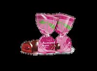 """Белорусские конфеты """"Мистерия вкуса с вкусом японской вишни"""" Коммунарка"""