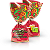 "Белорусские конфеты ""Мистерия вкуса аромат леденящего арбуза"" Коммунарка"