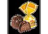 Глория Пралине с грецким орехом и арахисом