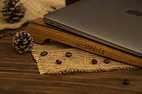 Аксессуар «Крючки для ноутбука»