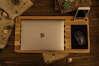 Аксессуар «Деск для ноутбука»