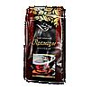Чай черный Премиум листовой 80 гр