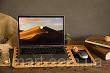 Подставка для ноутбука «AirDesk mini M»