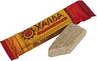 Халва Подсолнечная «Сахарная» 60 гр
