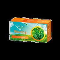 Чай травяной Мелисса 20 пак