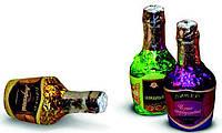 Шоколадные бутылочки Коммунарка 45 гр (поштучно)