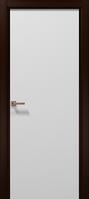 Дверь межкомнатная Neo