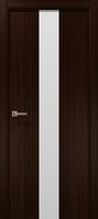 Дверь межкомнатная Centro