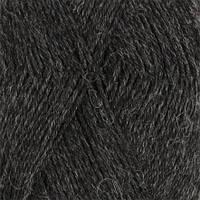 Пряжа Drops Nord, цвет Dark Grey Mix 06 - партия 212581