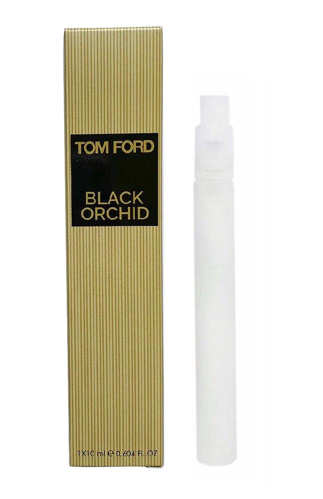 Міні-парфуми спрей Tom Ford Black Orchid (Унісекс) - 10 мл