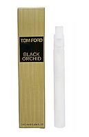 Мини-парфюм спрей Tom Ford Black Orchid (Унисекс) -  10 мл