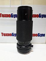 Объектив RMC Tokina 100-300mm 1:5.6, фото 3