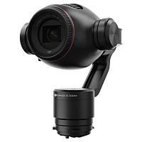 Камера DJI Zenmuse X3 Zoom (CP.BX.000112)