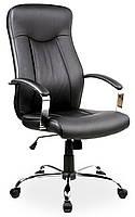 Кресло Signal Q-052 Черный (OBRQ052)