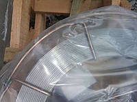 Сварочная проволока СВ08Г2С d1,2 ГОСТ 2246-70, дріт зварювальний, фото 1