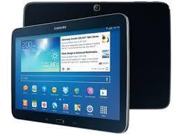 Планшет Samsung Galaxy Tab 3 10.1 16GB 3G