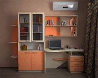 Мебель для студента.