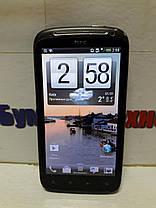 Телефон HTC 710e G14 Sensation, фото 3