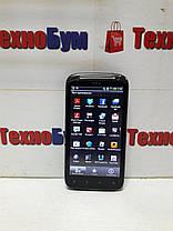 Телефон HTC 710e G14 Sensation, фото 2