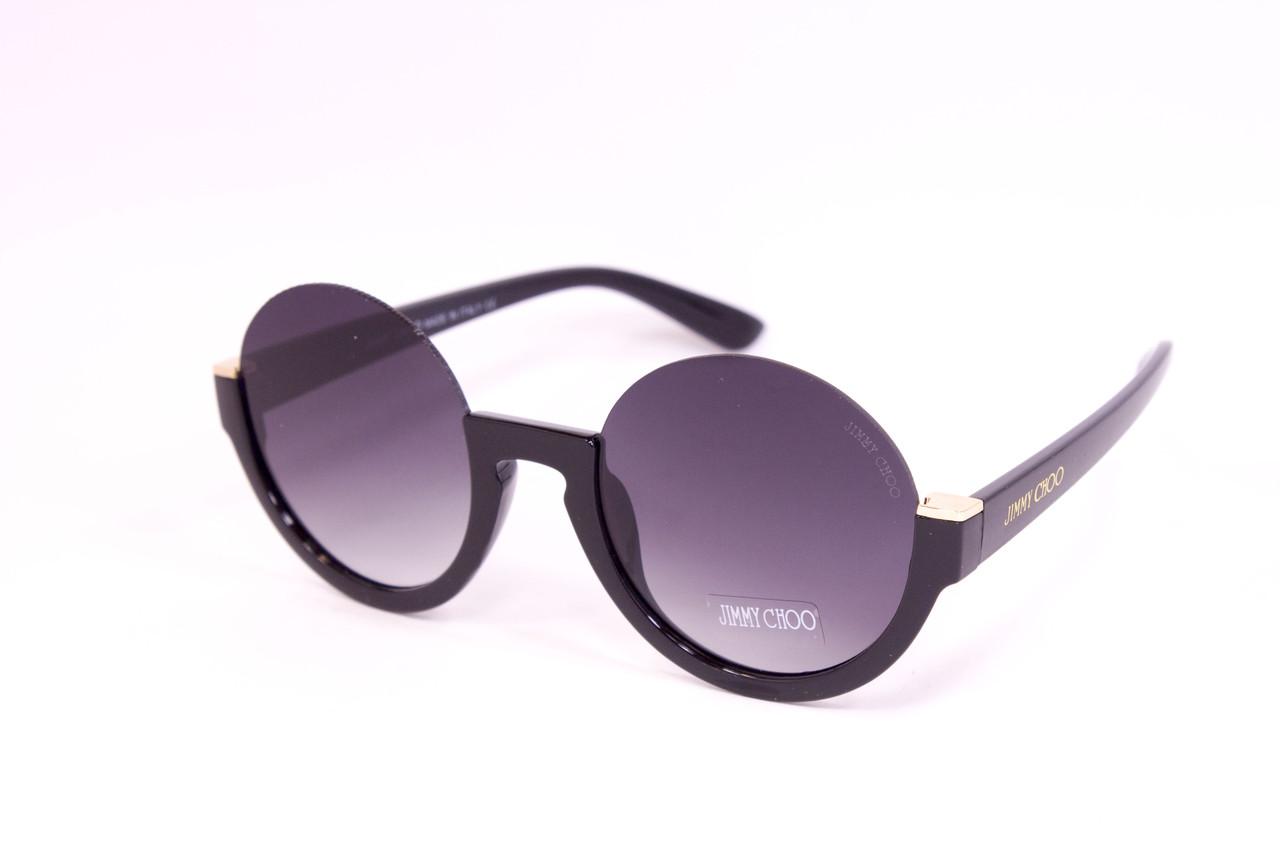 Сонцезахисні окуляри жіночі 106-2