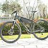 Велосумка в раму ROCKBROS AS-043, фото 6