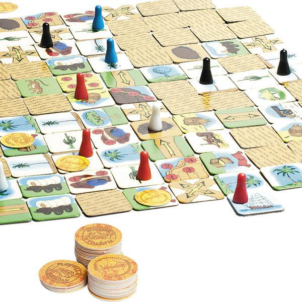 Разные Карточные Настольные Игры